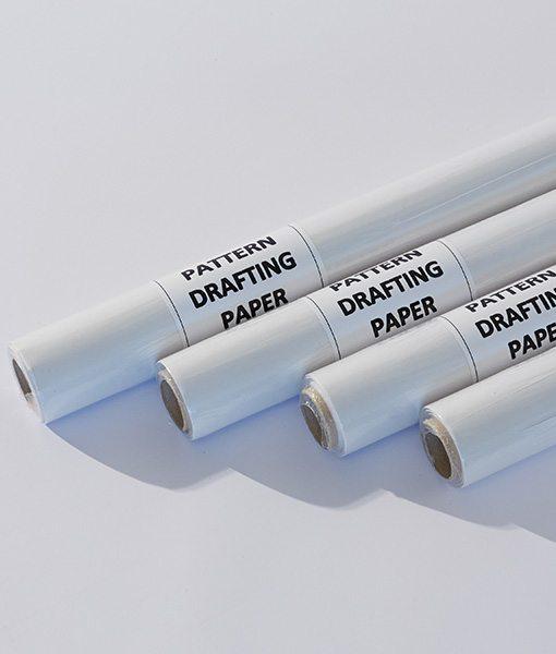 Pattern Drafting Paper